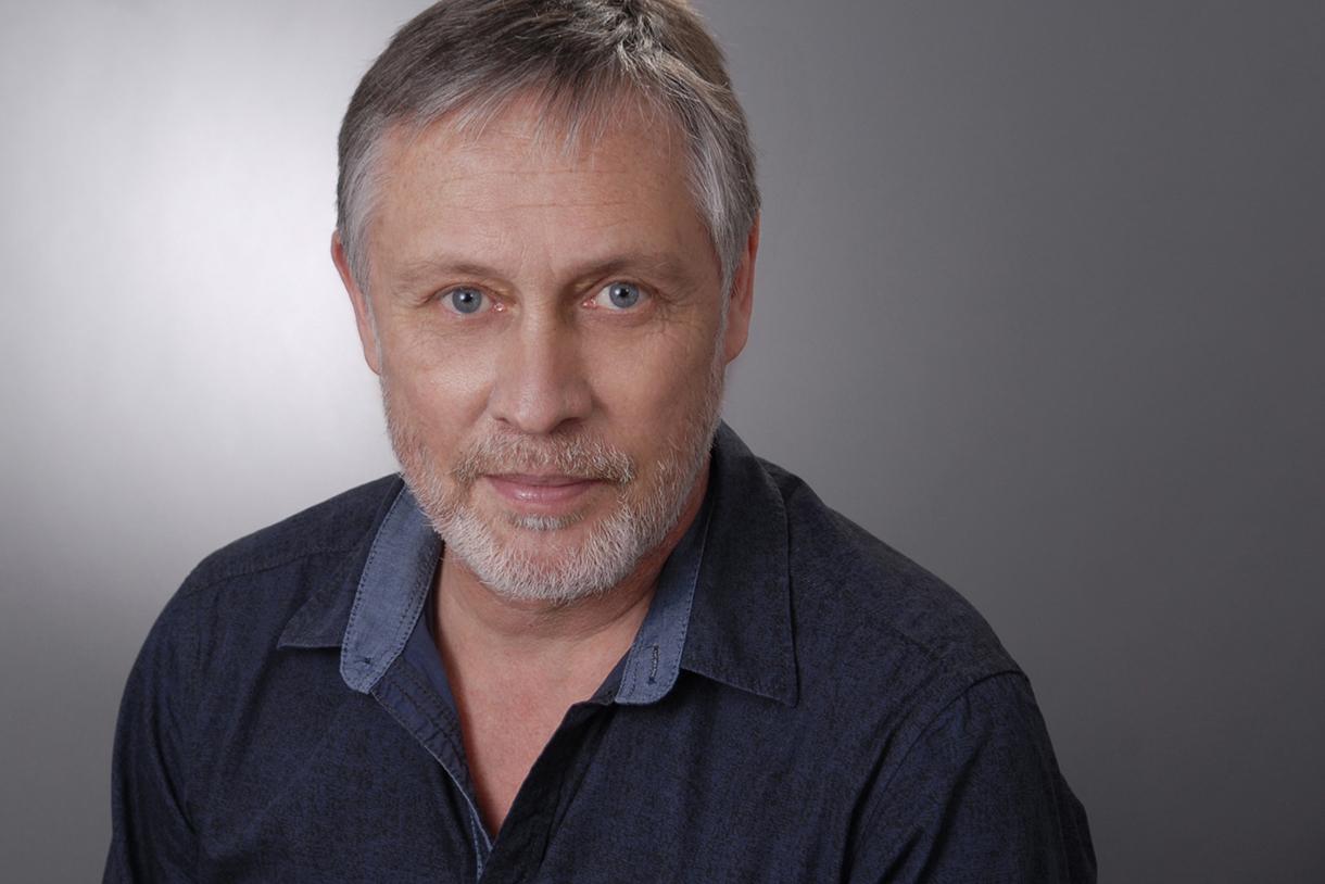 Jens Rillke